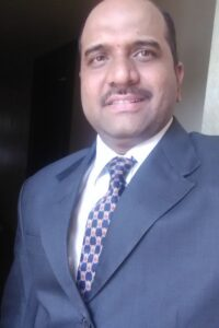 IMG_20170421_111920 - Naveen Kumar